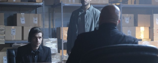 The Magicians: Season 4 – Promos & Featurettes