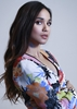 Summer Bishil Fan